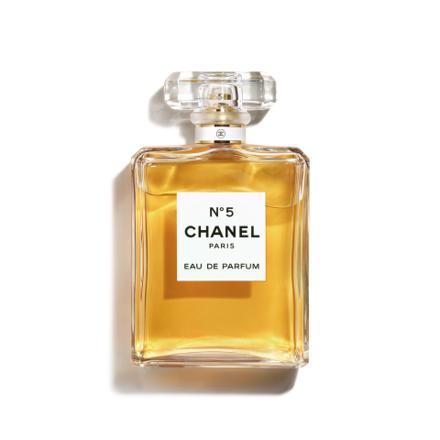eau de parfum chanel 5
