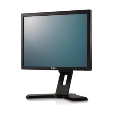 ecran ordinateur 17 pouces