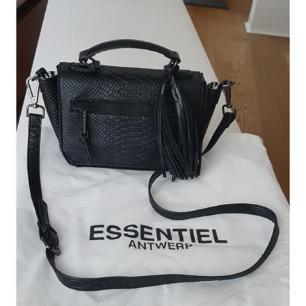 essentiel sac