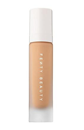 fenty beauty foundation