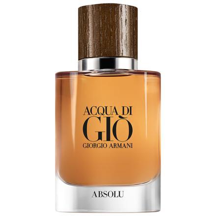 Avis Giorgio Armani Parfum Comparatif Des Meilleurs Produits