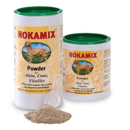 hokamix