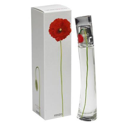 kenzo femme parfum