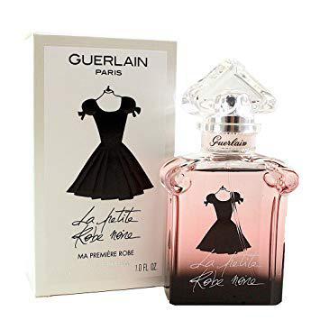 la petite robe noire 30ml