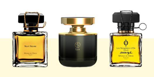 Avis Marque De Parfum Comparatif Tests Le Meilleur Produit