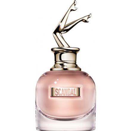 nouveau parfum jean paul gaultier femme