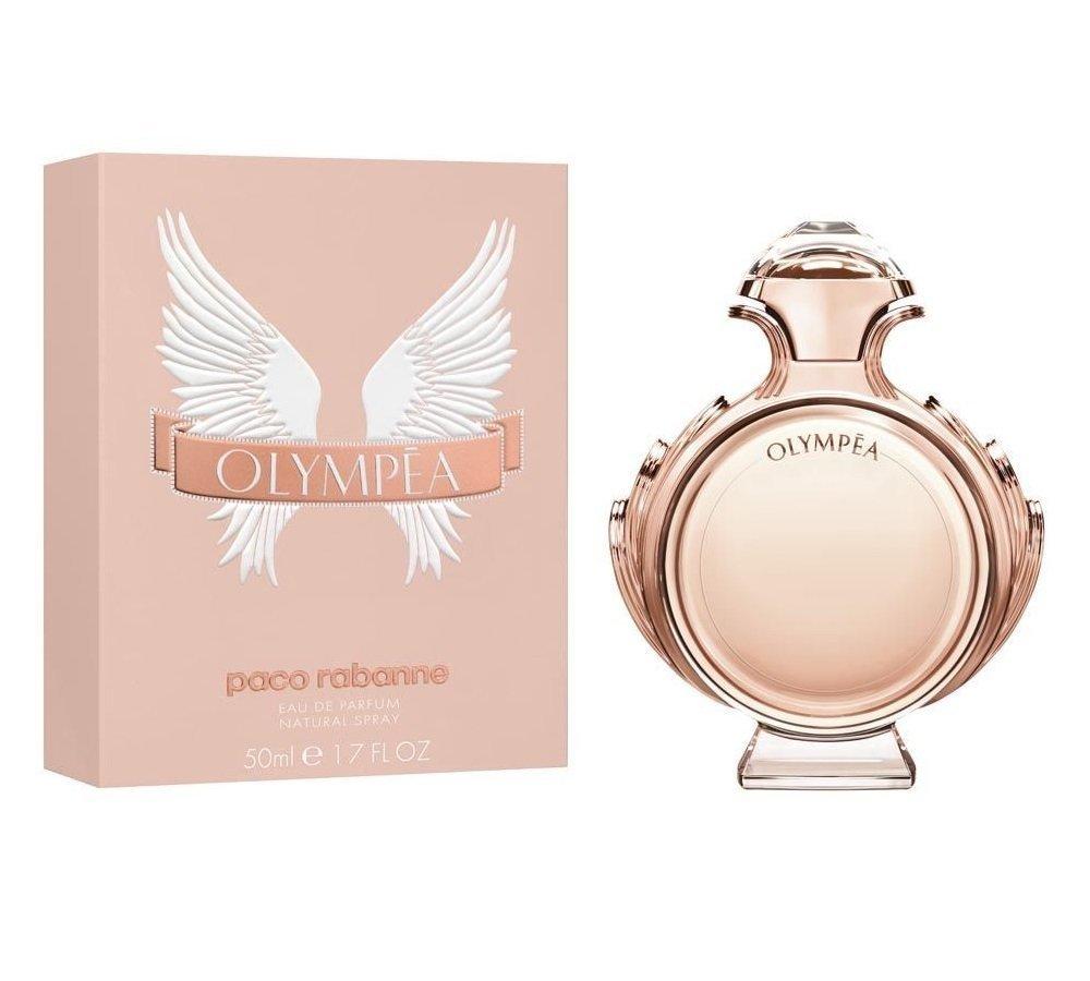 olympea parfum