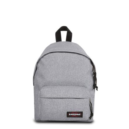 orbit eastpak