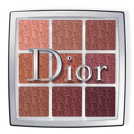 palette dior