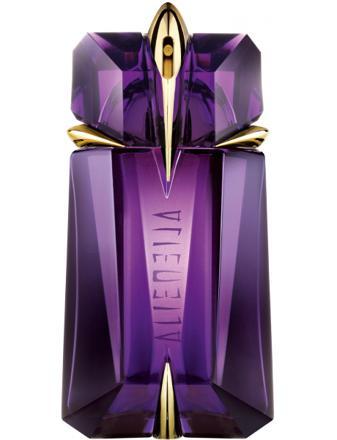 parfum alien femme