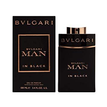 parfum homme bulgari