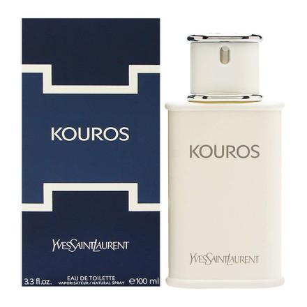 parfum kouros