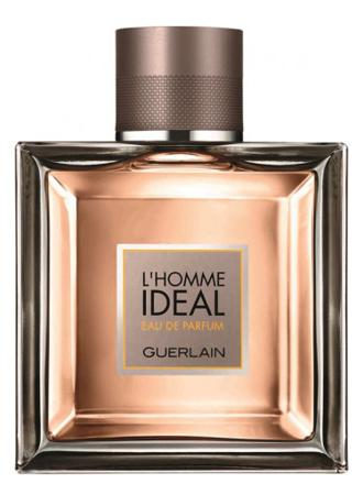 parfum l homme ideal