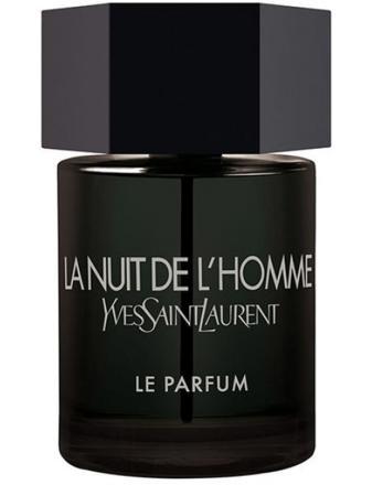 parfum la nuit de l homme