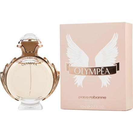 parfum paco rabanne olympea