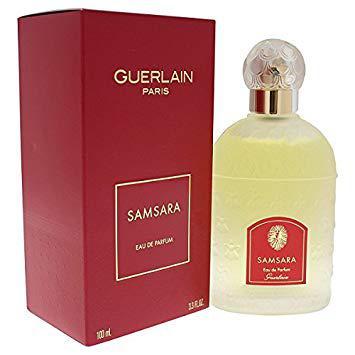 parfum samsara