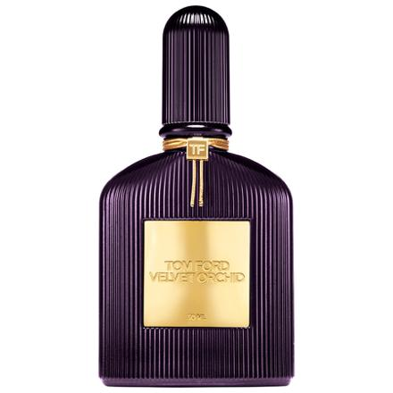 parfum tom ford