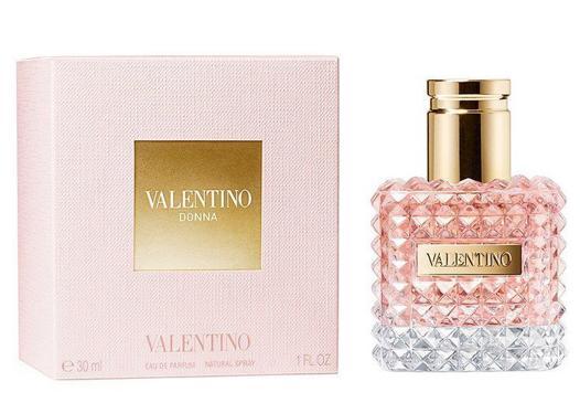 parfum valentino
