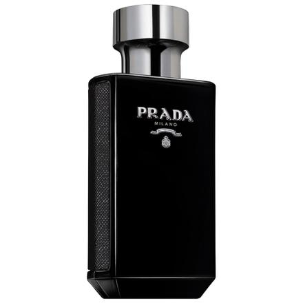 prada parfum homme