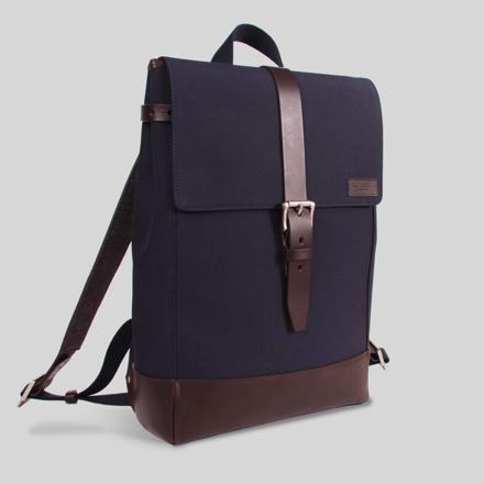 sac à dos sac à dos