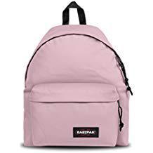 sac eastpak couleur