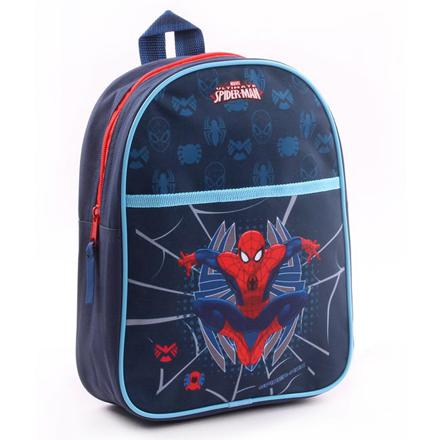 sac spiderman