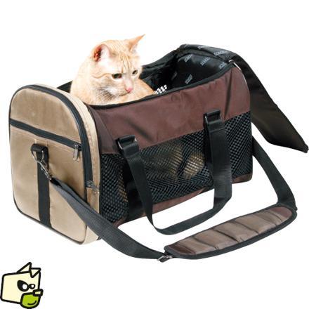 sac voyage chat