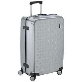 samsonite alu box