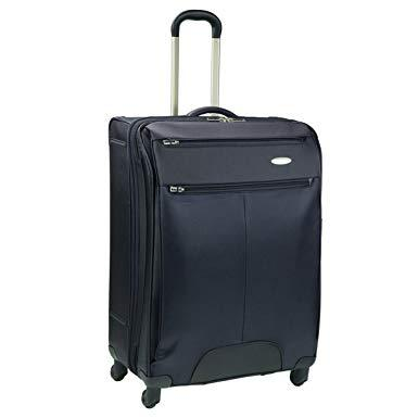 samsonite solana