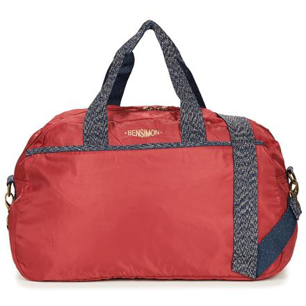 sport bag bensimon