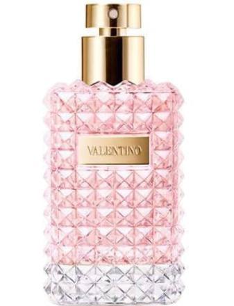 valentino donna acqua