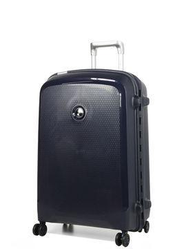 valise delsey belfort plus 70 cm