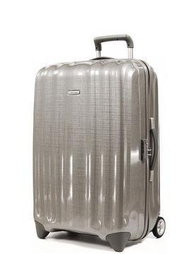 valise deux roues