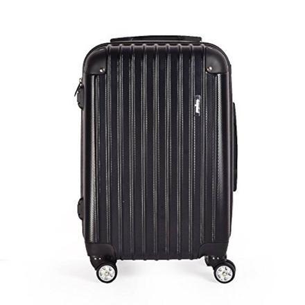 valise pour 20kg