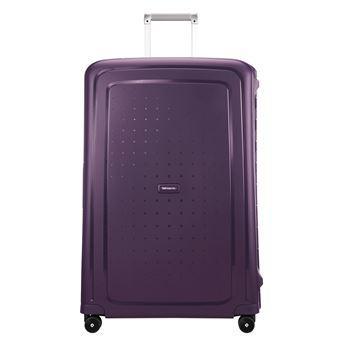 valise samsonite xl
