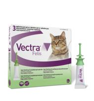 vectra chat