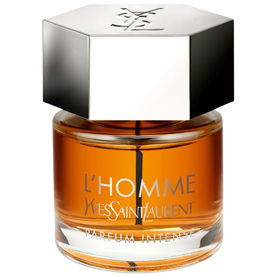 yves saint laurent intense