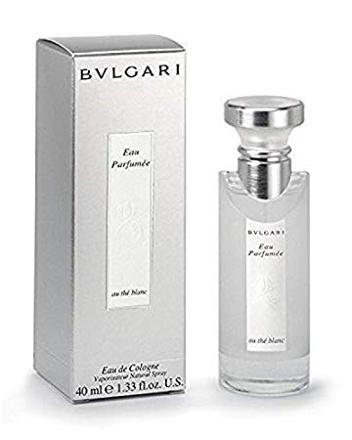 bulgari the blanc