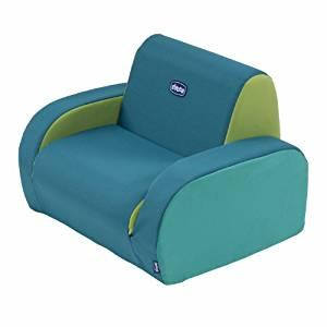 chicco fauteuil twist