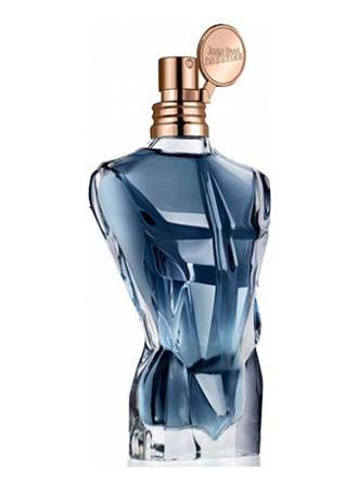 le male essence de parfum