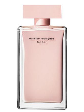 parfum rodriguez narciso