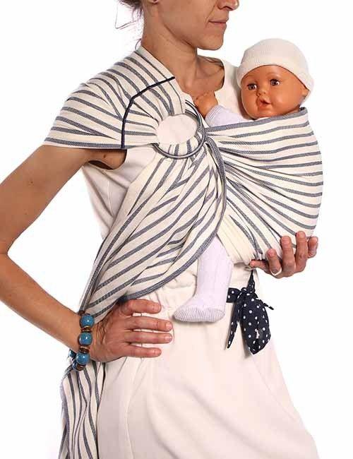 portage sling
