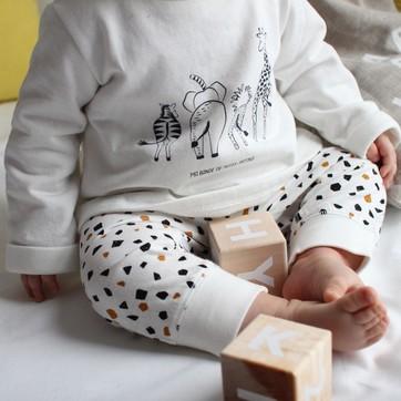 vetement bébé fille 1 mois