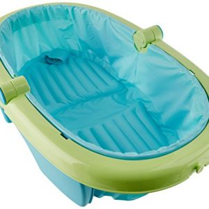 baignoire bébé grand format