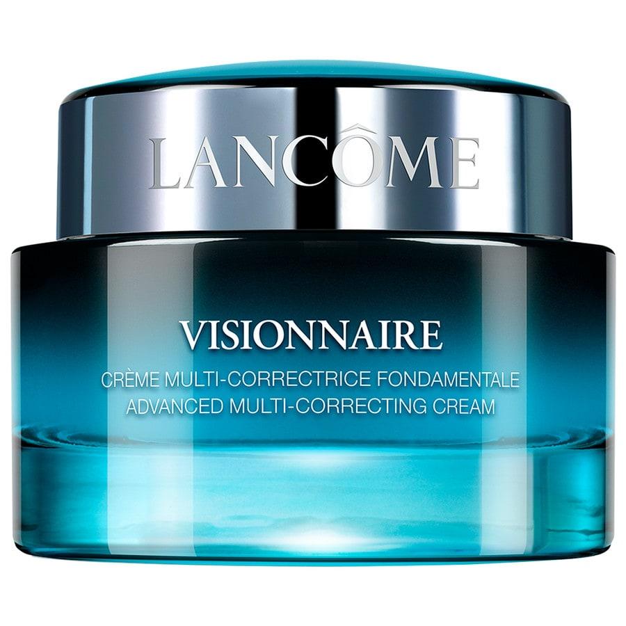 lancome visionnaire