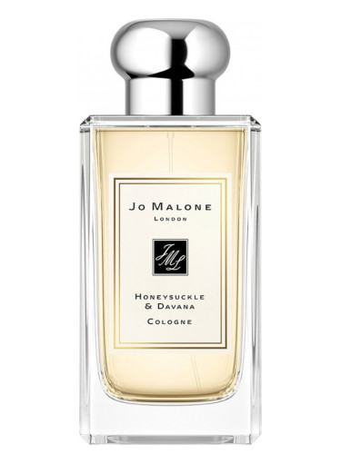 parfum jo malone