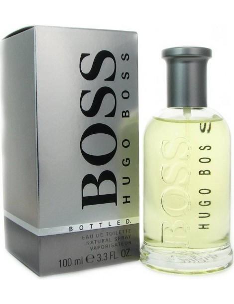 parfum pour homme boss